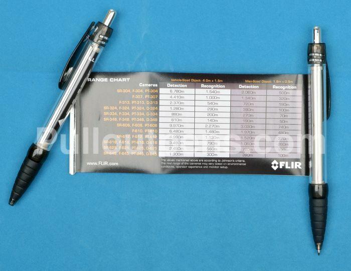 pull-out-pens-Flir-PensFlir-banner-pens.jpg
