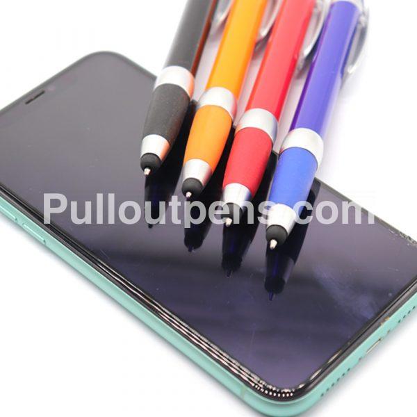 banner pens stylus tips