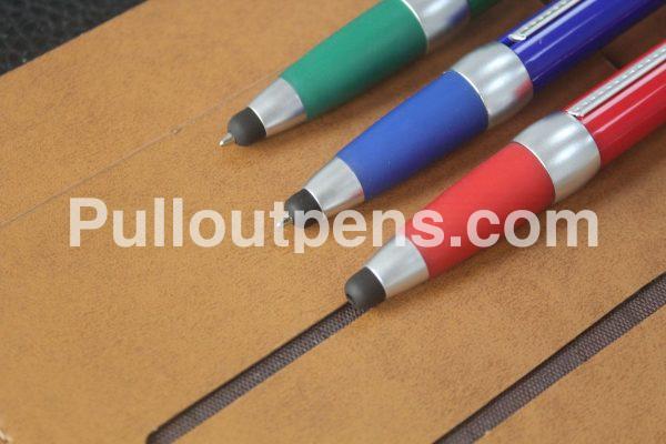 stylus banner pens pop 2